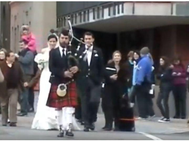 Tmx Maryland Wedding Bagpiper 51 1043925 Towson, MD wedding ceremonymusic