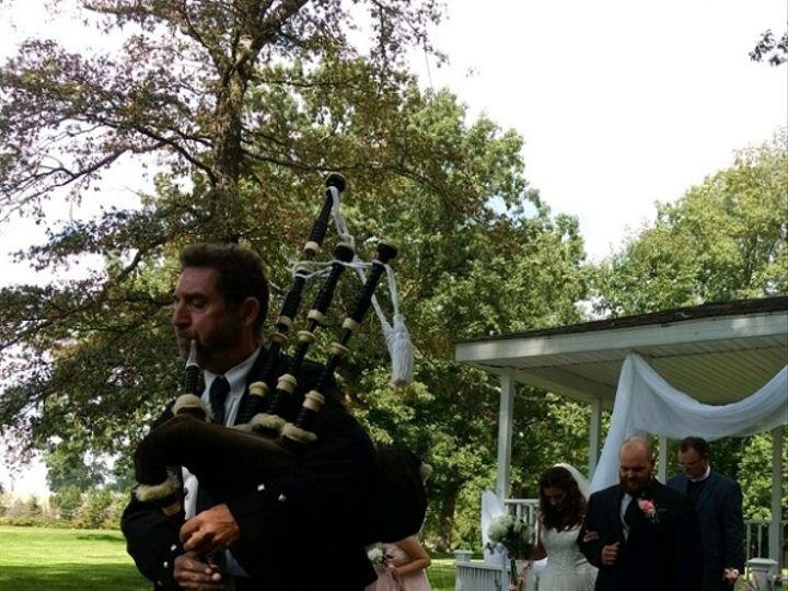 Tmx Tawneytown Maryland Wedding 51 1043925 Towson, MD wedding ceremonymusic