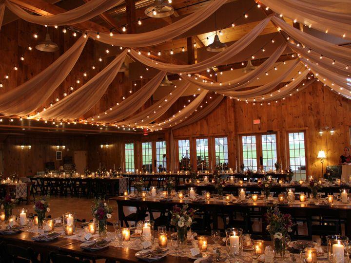 Tmx 1443207602836 Img0221 Manchester, VT wedding venue
