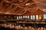 Inn at Manchester Celebration Barn image