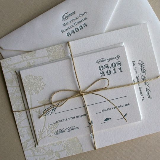 queen annes lace wildflower invitation4