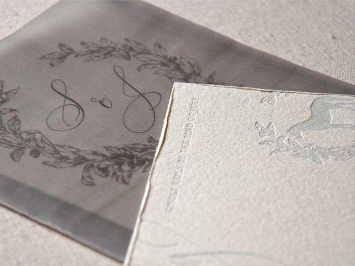 Tmx 1433887586825 Equestrian Calligraphy Invitation4 Boulder, CO wedding invitation