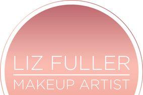 Makeup Artistry, Inc.
