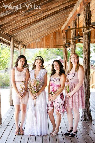 Welfare Cafe Amp Goat Barn Venue Boerne Tx Weddingwire