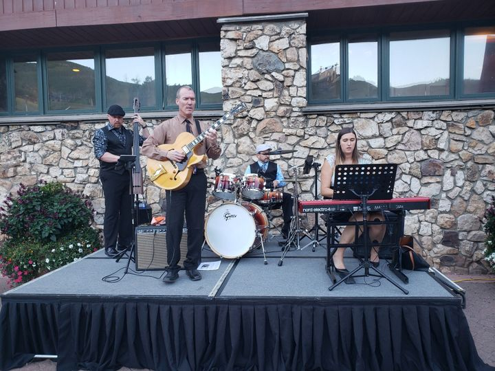 Tmx 20190817 192012 51 983925 1572621121 Commerce City, CO wedding band