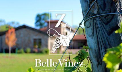 Belle Vinez Winery