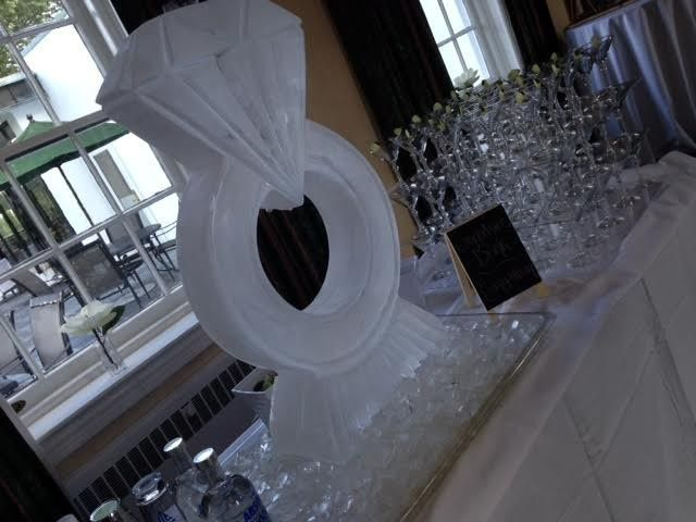 Tmx 1455320480308 Unnamed10 2 Trenton, New Jersey wedding venue