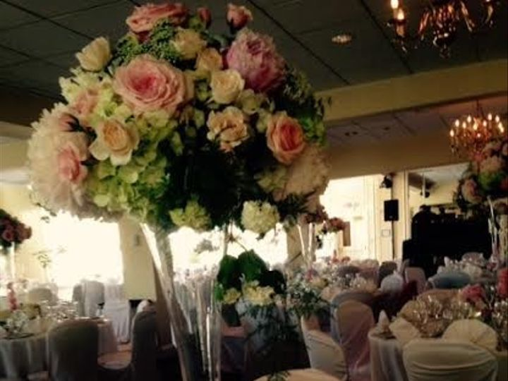 Tmx 1455320485428 Unnamedca0iwybf Trenton, New Jersey wedding venue