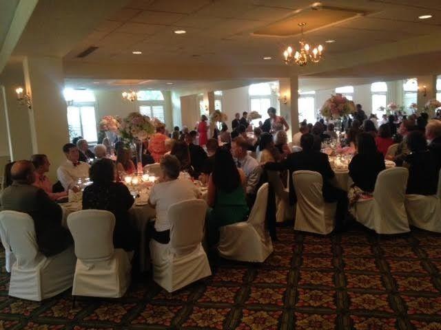 Tmx 1455320489293 Unnamedcahs3tea Trenton, New Jersey wedding venue