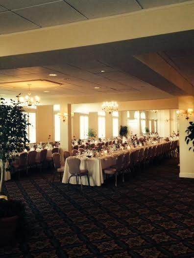 Tmx 1455320522312 Unnamed1 11 Trenton, New Jersey wedding venue