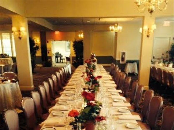 Tmx 1455320539972 Unnamed1 21 Trenton, New Jersey wedding venue