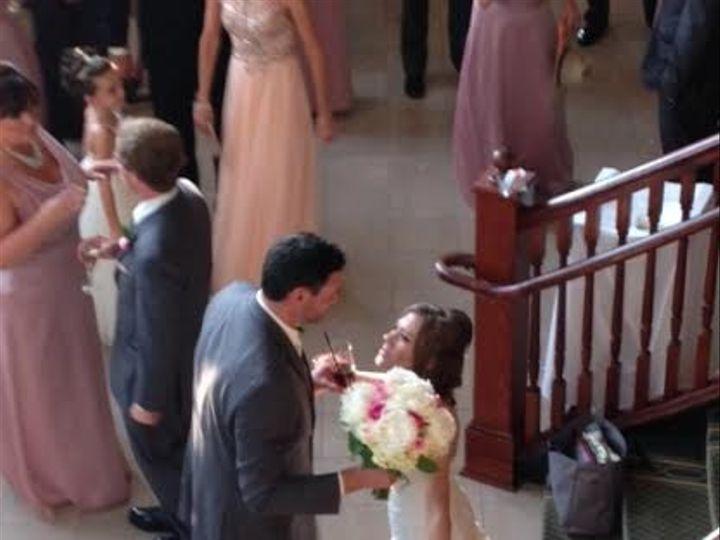 Tmx 1455320548117 Unnamed1 26 Trenton, New Jersey wedding venue