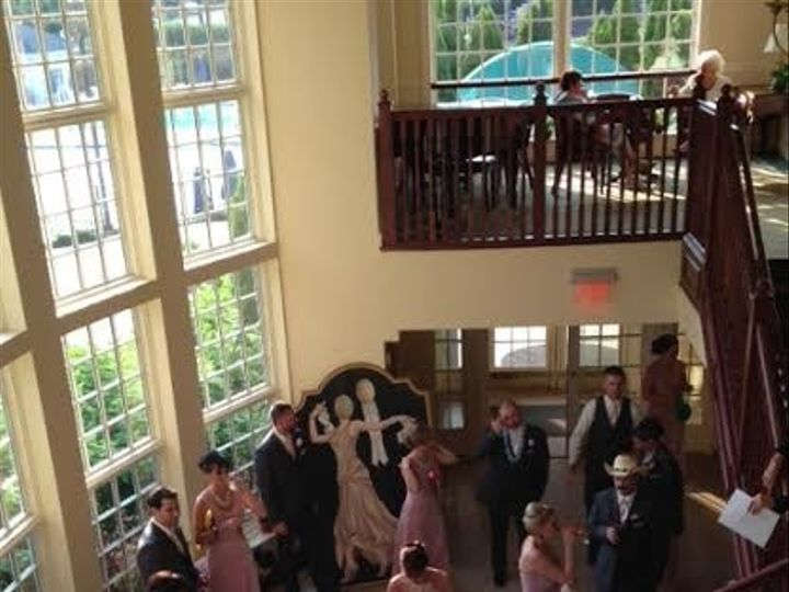 Tmx 1455320551944 Unnamed1 27 Trenton, New Jersey wedding venue