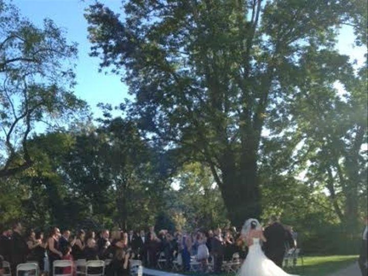 Tmx 1455320560896 Unnamed1 35 Trenton, New Jersey wedding venue