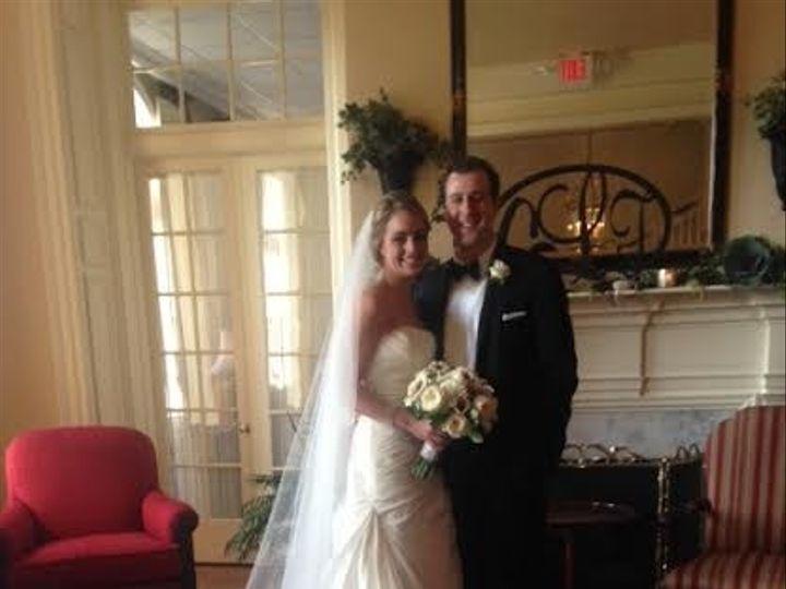 Tmx 1455320568069 Unnamed1 37 Trenton, New Jersey wedding venue