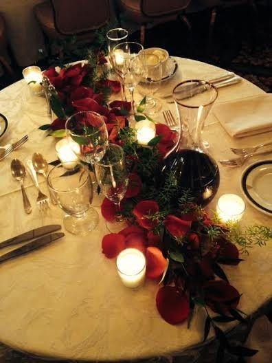Tmx 1455320574838 Unnamed2 9 Trenton, New Jersey wedding venue