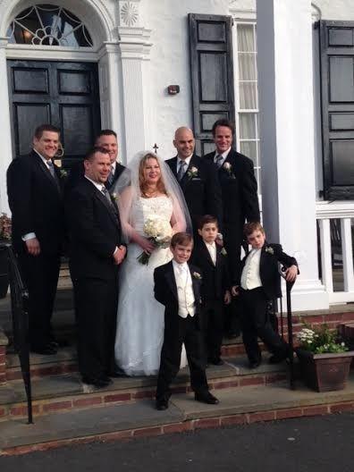 Tmx 1455320578174 Unnamed2 11 Trenton, New Jersey wedding venue