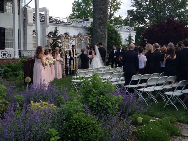 Tmx 1455320585411 Unnamed2 14 Trenton, New Jersey wedding venue