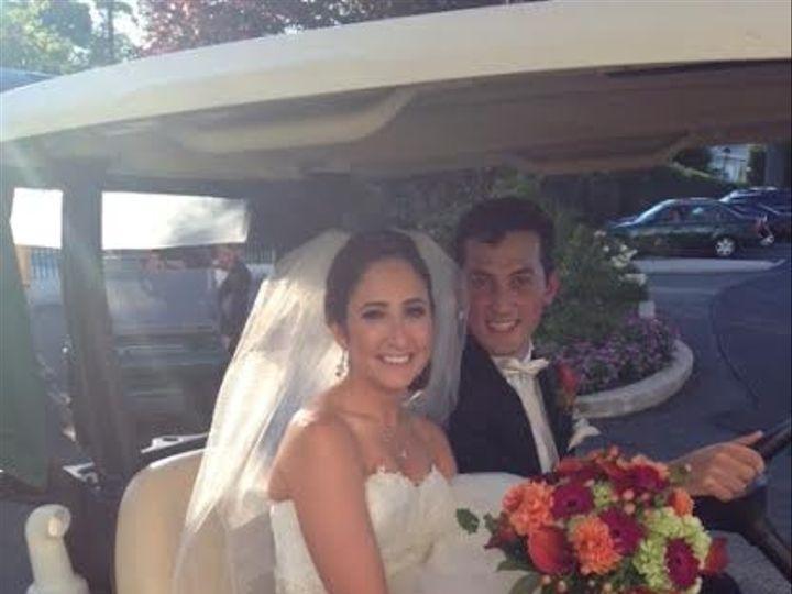Tmx 1455320589403 Unnamed2 32 Trenton, New Jersey wedding venue