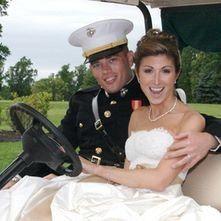 Tmx 1460255088688 126790421016378565086966621334111n Trenton, New Jersey wedding venue