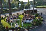 Trenton Country Club image