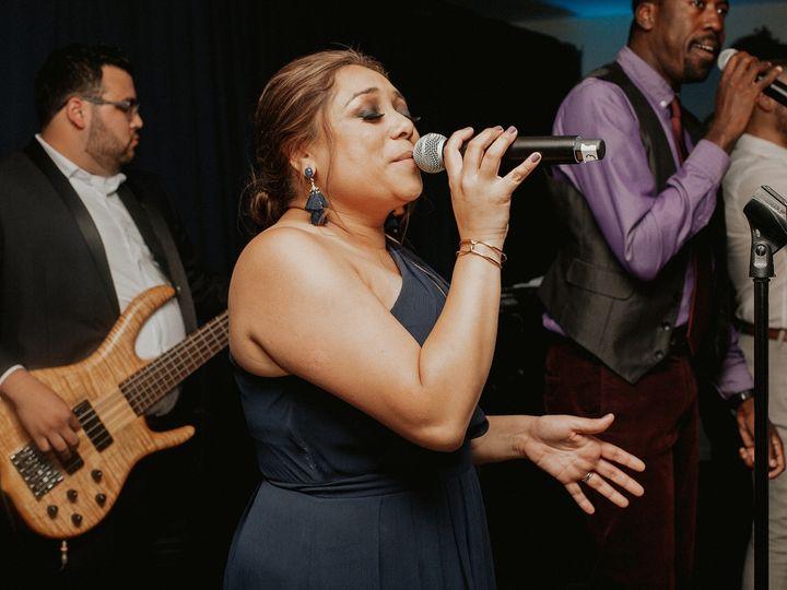 Tmx 1g6a5316 Websize 51 1944925 158339008411239 Montebello, CA wedding band