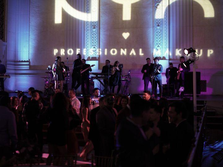 Tmx Dn 038 51 1944925 158338700739698 Montebello, CA wedding band