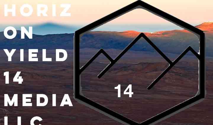 Horizon Yield 14 Media LLC