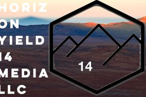 Horizon Yield 14 Media LLC