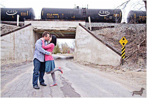 engagementweddingphotographymillcreekbarnsMITSUJASON1018