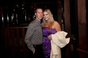 ShopGirl Concierge Wedding & Event Planner