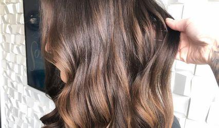 Michelle Elzinga Hair