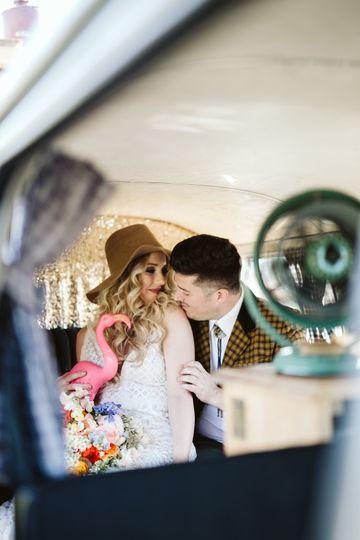 Photobooth lovin