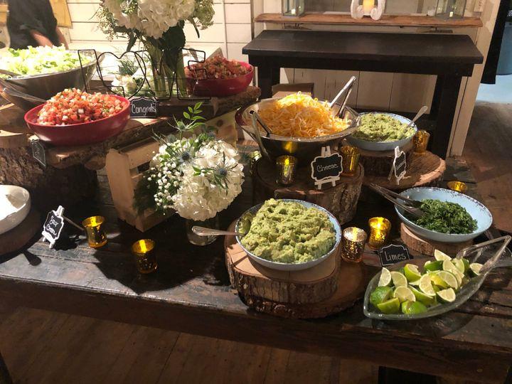Tmx Img 2104 51 1075925 158393078025469 Orlando, FL wedding catering