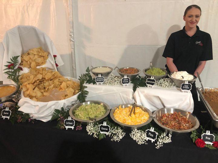Tmx Img 2175 51 1075925 158393116460456 Orlando, FL wedding catering