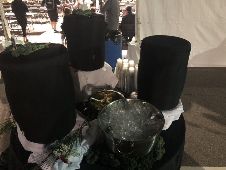Tmx Img 2178 51 1075925 160488002894222 Orlando, FL wedding catering
