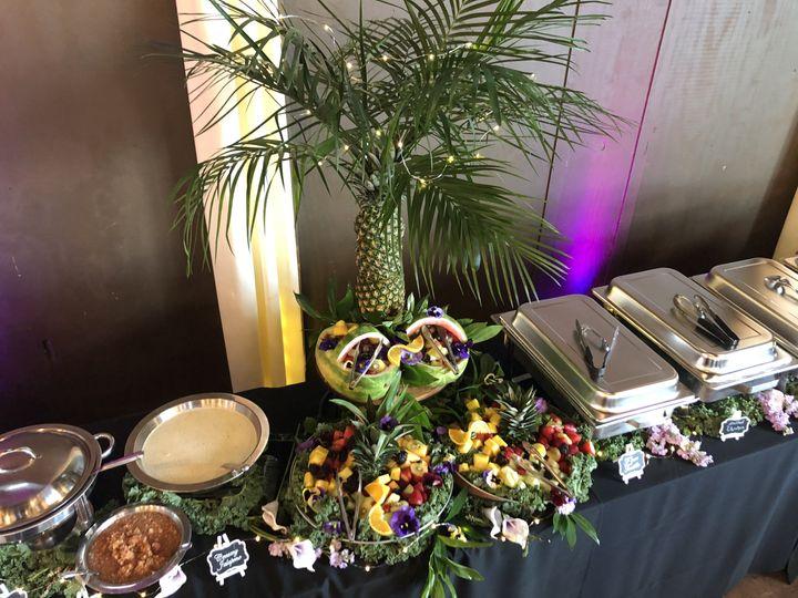 Tmx Img 2349 51 1075925 160487991028575 Orlando, FL wedding catering