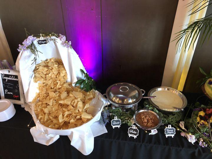 Tmx Img 2350 51 1075925 160488003474158 Orlando, FL wedding catering