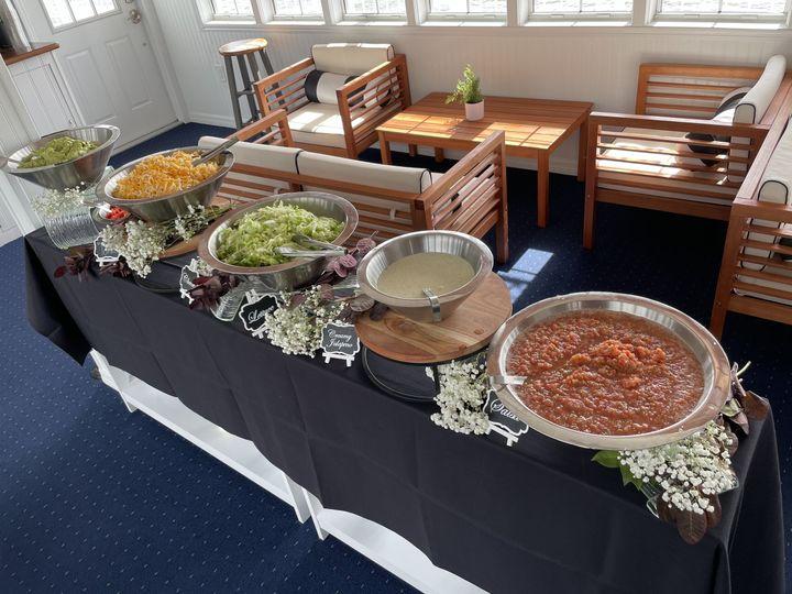 Tmx Img 2406 51 1075925 160488004372500 Orlando, FL wedding catering