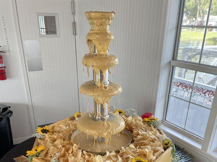 Tmx Img 2410 51 1075925 160487977455677 Orlando, FL wedding catering