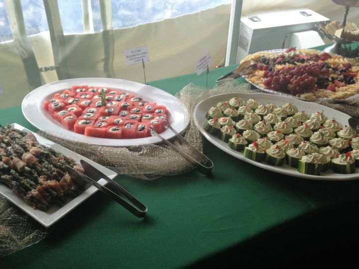 Stupendous Tidewater Catering Group Catering Manchester Nh Beutiful Home Inspiration Xortanetmahrainfo
