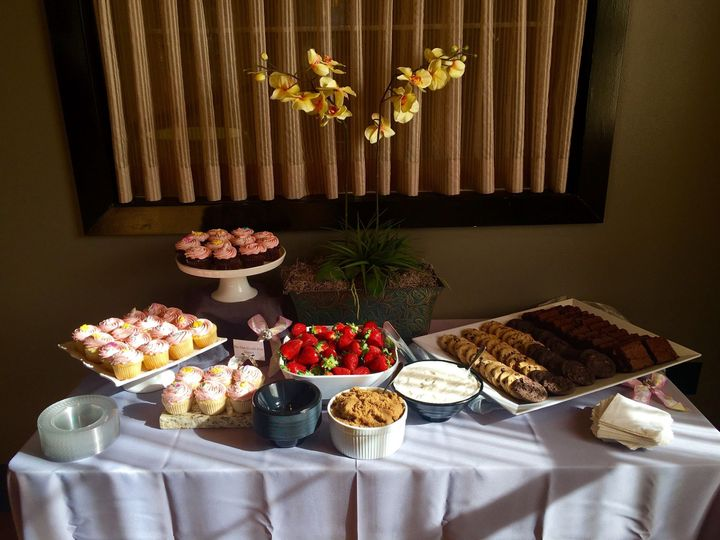 Excellent Tidewater Catering Group Catering Manchester Nh Download Free Architecture Designs Sospemadebymaigaardcom