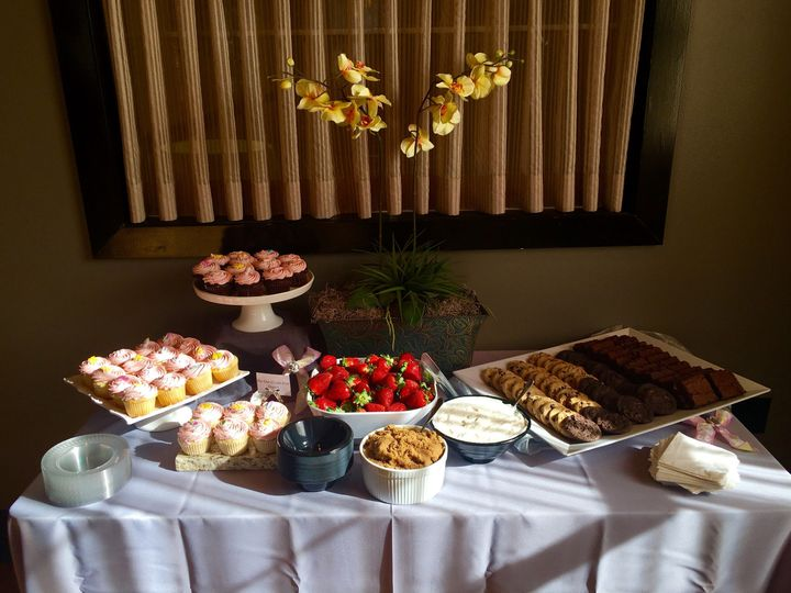 Tmx 1466783605854 Image7 Manchester, NH wedding catering
