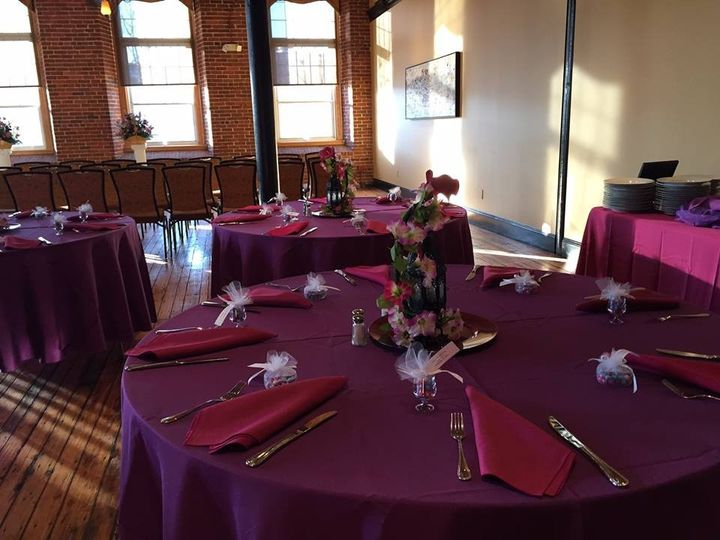 Tmx 1466783978179 Rsr Wedding Manchester wedding catering