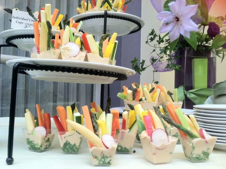 Tmx 1525349793 0aa4759d8047dbe5 1525349792 Bd1876a818ddc7aa 1525349789311 4 Z Manchester wedding catering