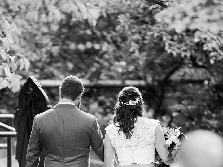 Tmx Ceremony188of209 51 1906925 158087311833378 Columbus, OH wedding planner