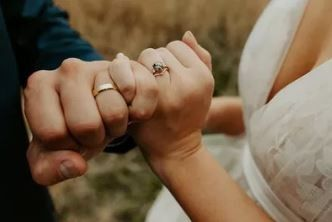 Tmx Done 51 1906925 158070658935277 Columbus, OH wedding planner