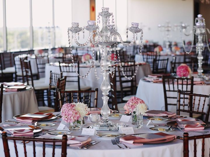 Tmx Img 2991 51 1906925 158087295735057 Columbus, OH wedding planner