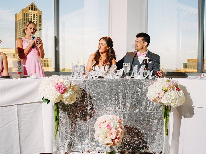 Tmx Img 2996 51 1906925 158087295789389 Columbus, OH wedding planner