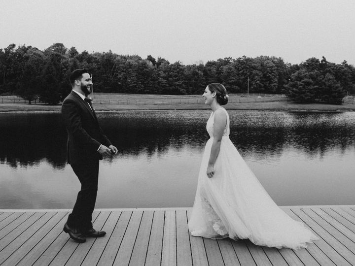 Tmx Img 2997 51 1906925 158087291265107 Columbus, OH wedding planner
